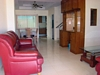 Pattaya Townhouse For Sale