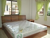 Pattaya House For Rent