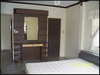 Pattaya Detached House For Sale