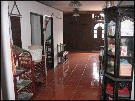 Pattaya, Jomtien, Wongamart, Commercial Business for Sale
